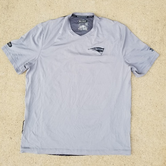 cheaper ab10f d6d2a Authentic NFL gear by Under Armour (NWOT)